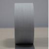 反光带反光布材料TC反光布条