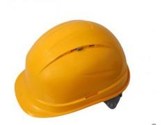 抗紫外线安全帽 防砸耐热透气 轻型舒适