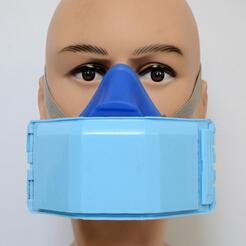 防尘面具防尘口罩 工业粉尘电焊劳保防护