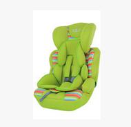 儿童汽车安全座椅宝宝汽车安全坐椅 欧盟认证小甜心品牌安全椅