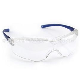 防雾防冲击防护眼镜防风防沙防紫外线护目镜