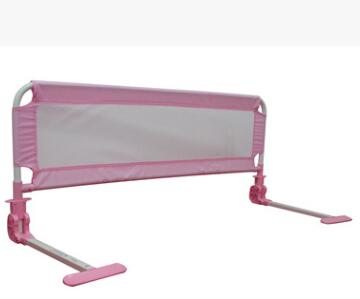 儿童安全床护栏