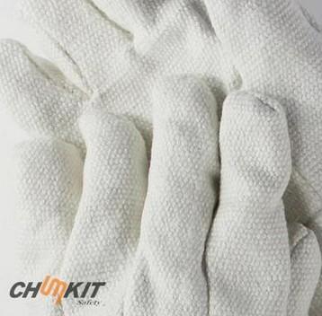 KIT耐1000度高温手套
