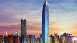 深圳市百纳国际货运代理有限公司