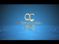 倾城国际集团 (23播放)
