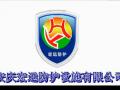 安徽安庆宏远防护设施有限公司 (19播放)