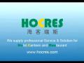 上海海客瑞斯酒店用品有限公司 (11播放)