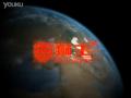 狮王安防企业 (27播放)