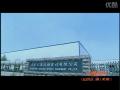 山东汇康运动器材有限公司 (168播放)