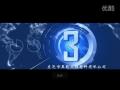 东莞市奥能工程塑料有限公司 (54播放)