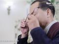 宝视达渐进多功能老花镜 (24播放)