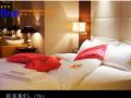 扬州远帆酒店用品有限公司 (64播放)