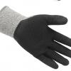 SAFEMAN SF7036乳胶涂层防割手套