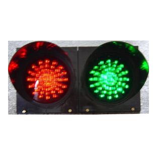专业交通红绿灯