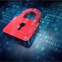 网络安全防范小技巧