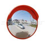 道路安全凸面镜80CM室内外广角镜超市防盗镜公路转角镜