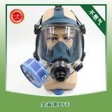 全面罩 大视窗设计全面罩 优质耐用防毒半面罩