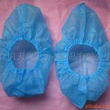鞋套(无纺布制),用于:车间,医疗,卫生,医疗,实验室等