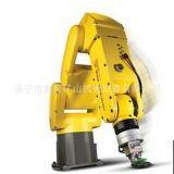 涂胶自动机械手 可运用于恶劣的生产环境
