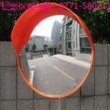 600MM室外广角镜,立杆安全反射镜,车库镜,地下室转角镜