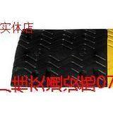 橡胶减速带 减速板 减速垄 减速垫线槽板实体店超低价交通设施