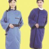 医用辐射防护衣 铅防护服批发(合格产品、GE认证)