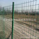 【安平铁丝网】波浪形护栏网 金属防护网公路铁路护栏网