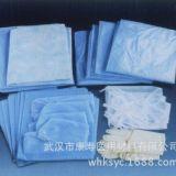 一次性使用手术包、手术包、特殊规格手术包、定做手术包