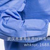 一次性手术隔离服 SMS手术衣 无纺布护士服 医生服