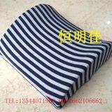 深圳厂家生产优质海绵记忆棉腰靠U型枕等 来图来样订做
