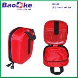 CE认证急救包 出口医疗包 旅游医疗包防水布急救包厂家L03