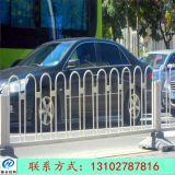 广州道路围栏网 马路护栏 异型栅栏厂家专业生产