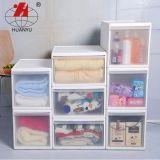 收纳箱批发衣服玩具整理箱 家用储物柜 塑料抽屉式收纳柜整理柜