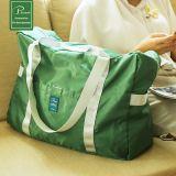 P.travel  折叠旅行袋 加大加厚款 短途旅行包