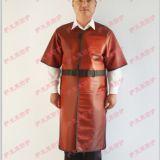 四川的x射线防护服/医用防护服/供应商就选济南萨克莱