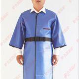 放射防护服价格/x射线防护服/医用铅衣济南萨克莱出厂价销售
