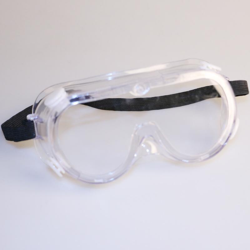 3M防冲击眼罩 3M防紫外线眼罩 防化学喷溅眼罩 高质量眼罩