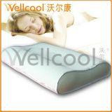 3d枕芯 立体网眼3d聚酯纤维枕头 减压颈椎保健贴牌
