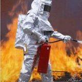 北京消防隔热服防爆系列厂家