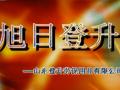 登升劳保 (75播放)