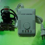家用燃气报警器(电磁阀)型/陕西消防工程、验收合格、维保维修