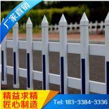 锌钢护栏 直销小区道路锌钢防护围栏 别墅阳台隔离防盗锌钢护栏