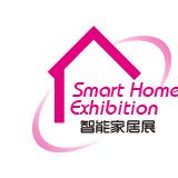 2018上海智能家居展览会——唯一发布