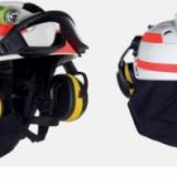 抢险救援头盔意大利进口