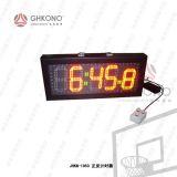 JHKN-1053 正反计时器 电子计时器 篮球比赛计时器