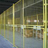 公路铁路框架护栏网 绿色安全框架护栏 优质框架护栏网现货批发