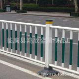 供应pvc道路护栏 高速道路隔离栏 pvc塑钢防护栏