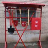 福建消防器材架子供应商,泉州消防器材架子批发商