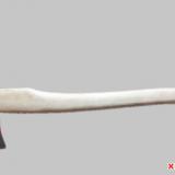 福建泉州消防尖斧供应商