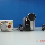 化工用防爆摄像机 BYQ-S